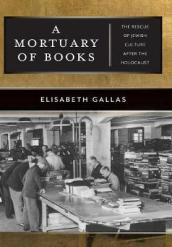 A Mortuary of Books