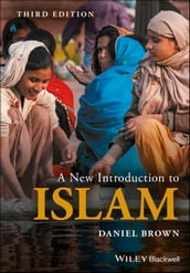 A New Introduction to Islam