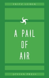 A Pail of Air