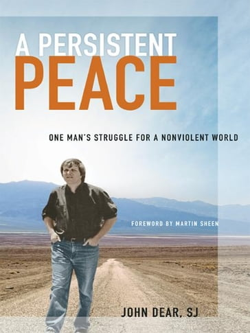 A Persistent Peace