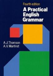 Migliora il tuo inglese