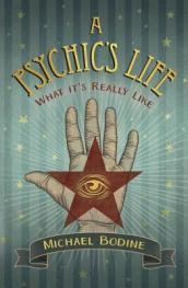 A Psychic s Life