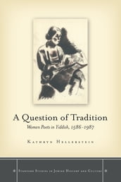A Question of Tradition