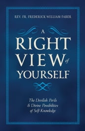 A Right View of Yourself