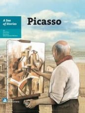A Sea of Stories: Picasso