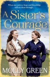 A Sister s Courage