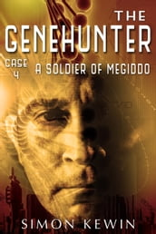 A Soldier of Megiddo