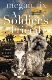A Soldier s Friend