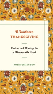 A Southern Thanksgiving