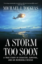 A Storm Too Soon