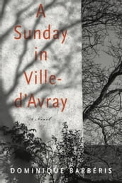 A Sunday in Ville-d Avray