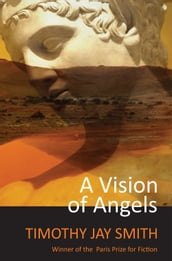 A Vision of Angels