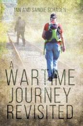 A Wartime Journey Revisited