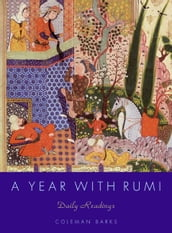 A Year with Rumi