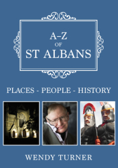 A-Z of St Albans