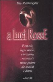 A luci rosse