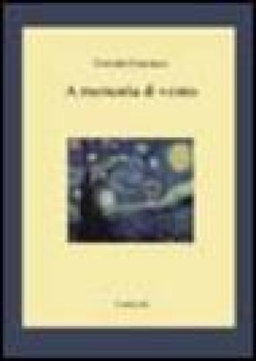 A memoria di vento - Corrado Guerrazzi  