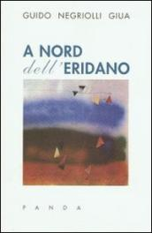 A nord dell