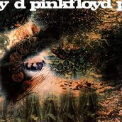 A saucerful of secrets