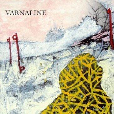 Varnaline - Varnaline