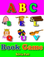 ABC Book Game