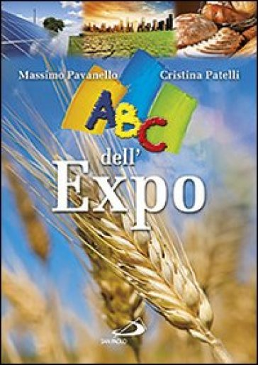 ABC dell'Expo