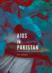 AIDS in Pakistan