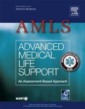 AMLS. Advanced medical life support