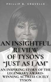 AN INSIGHTFUL REVIEW OF TYSON S