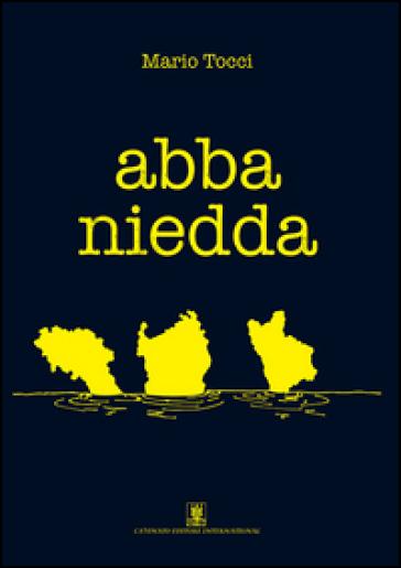 Abba niedda - Mario Tocci |