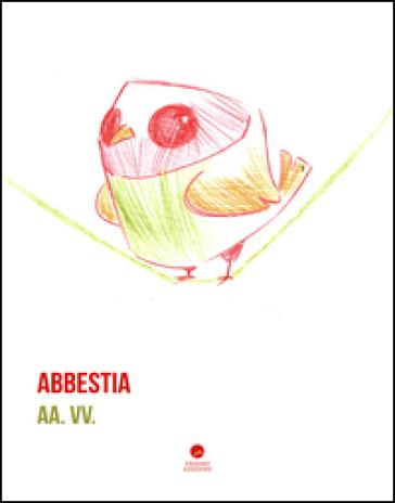 Abbestia. Livorno in 17 animali