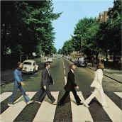 Abbey road-anniversary