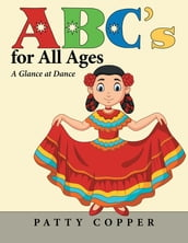 Abc s for All Ages