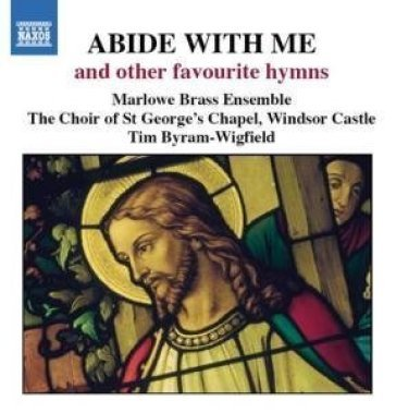 Abide with me e altri anthems