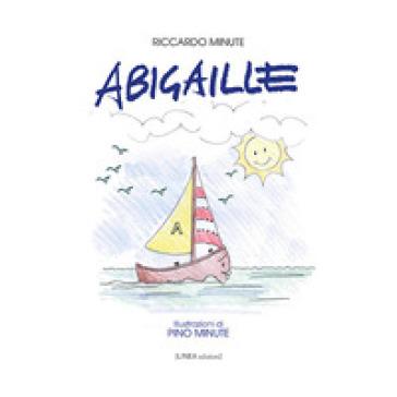 Abigaille - Riccardo Minute |