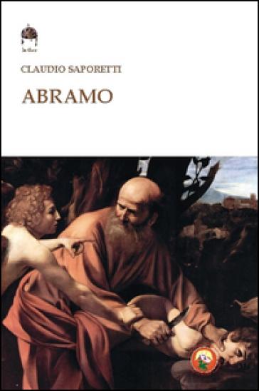 Abramo - Claudio Saporetti   Kritjur.org
