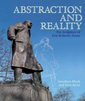 Abstraction and Reality