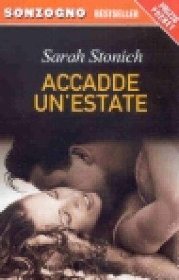 Accadde un'estate