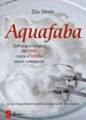 cucina vegetariana libri, i libri acquistabili on line - 1 ... - Libri Cucina Vegetariana