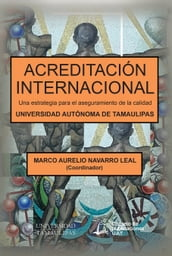 Acreditación Internacional