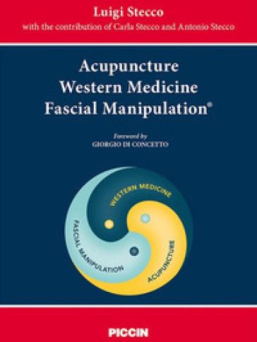 Acupuncture - Luigi Stecco | Rochesterscifianimecon.com