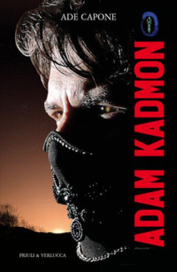 Adam Kadmon - Ade Capone |