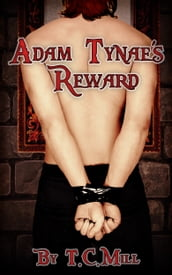 Adam Tynae s Reward