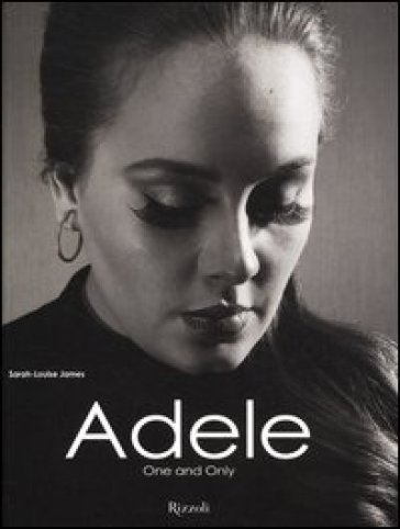 Adele. One and Only