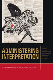 Administering Interpretation