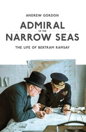Admiral of the Narrow Seas