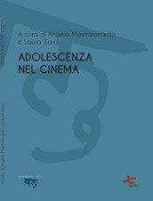 Adolescenza nel cinema