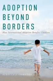 Adoption Beyond Borders