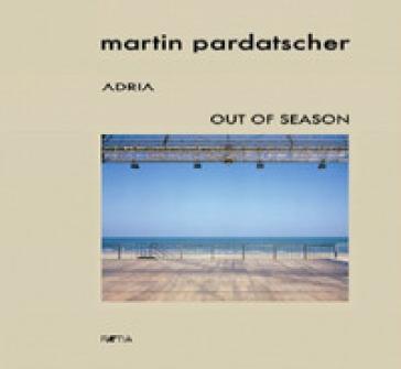 Adria out of season