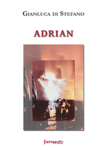 Adrian - Gianluca Di Stefano |